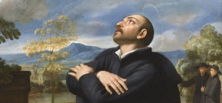 Sentencje św. Ignacego