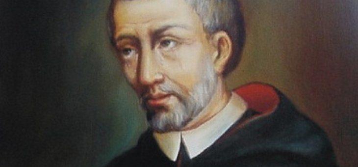 Św. Stanisław Kazimierczyk – Apostoł Eucharystii