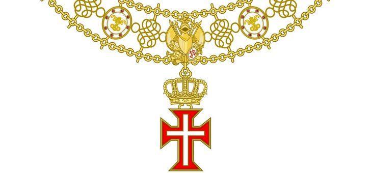 Ordery Stolicy Apostolskiej