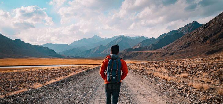 Wielki Post drogą duchowego przygotowania
