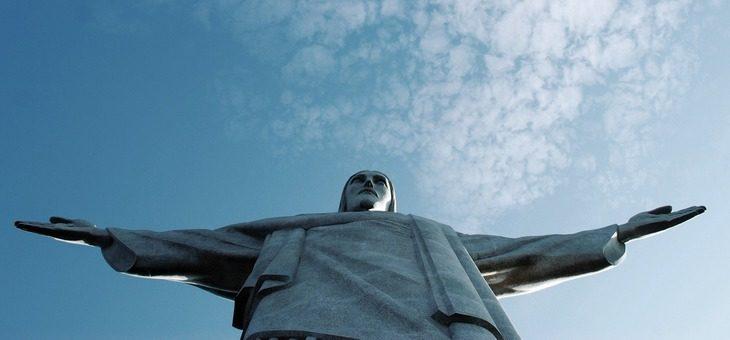 Królestwo Chrystusa