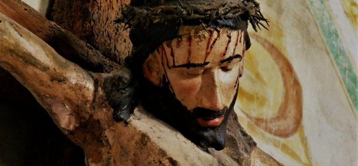 Wywyższenie Jezusa