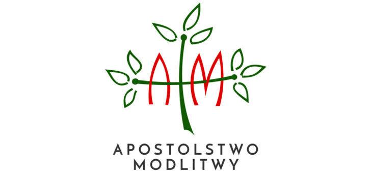 Długa droga AM przez historię i współczesna misja w Papieskiej Światowej Sieci Modlitewnej