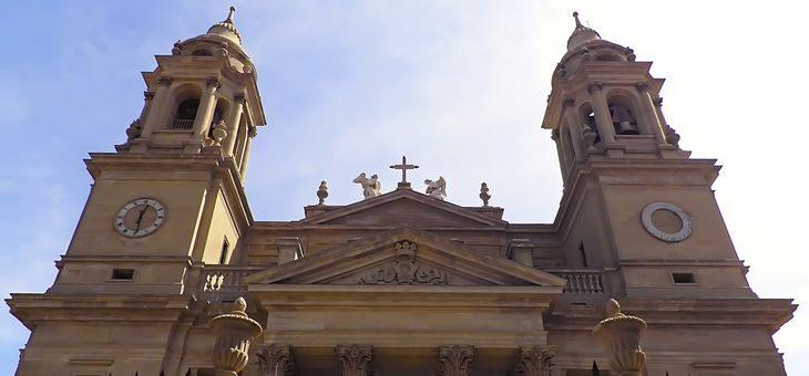 Rozpoczęcie Roku św. Ignacego Loyoli w Hiszpanii i w Polsce