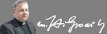 Z serca dla Serca Logo
